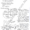 [PDF] Geography Handwritten Notes for Competitive Exams