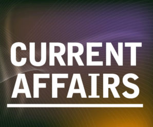 Current Affairs Quiz: 22nd December 2017