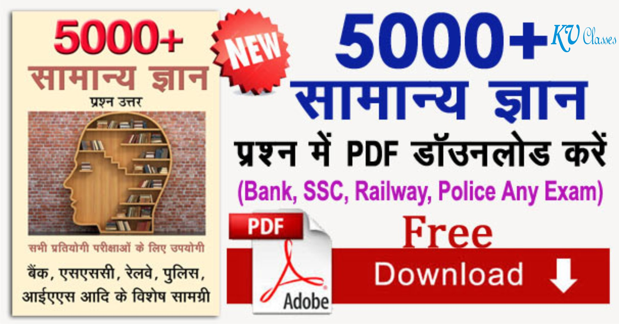 10000 gk question in hindi pdf download