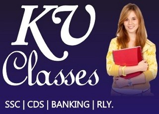 "KVClasses - ""Online Exams Practice Test – Free Online Mock Test Series 