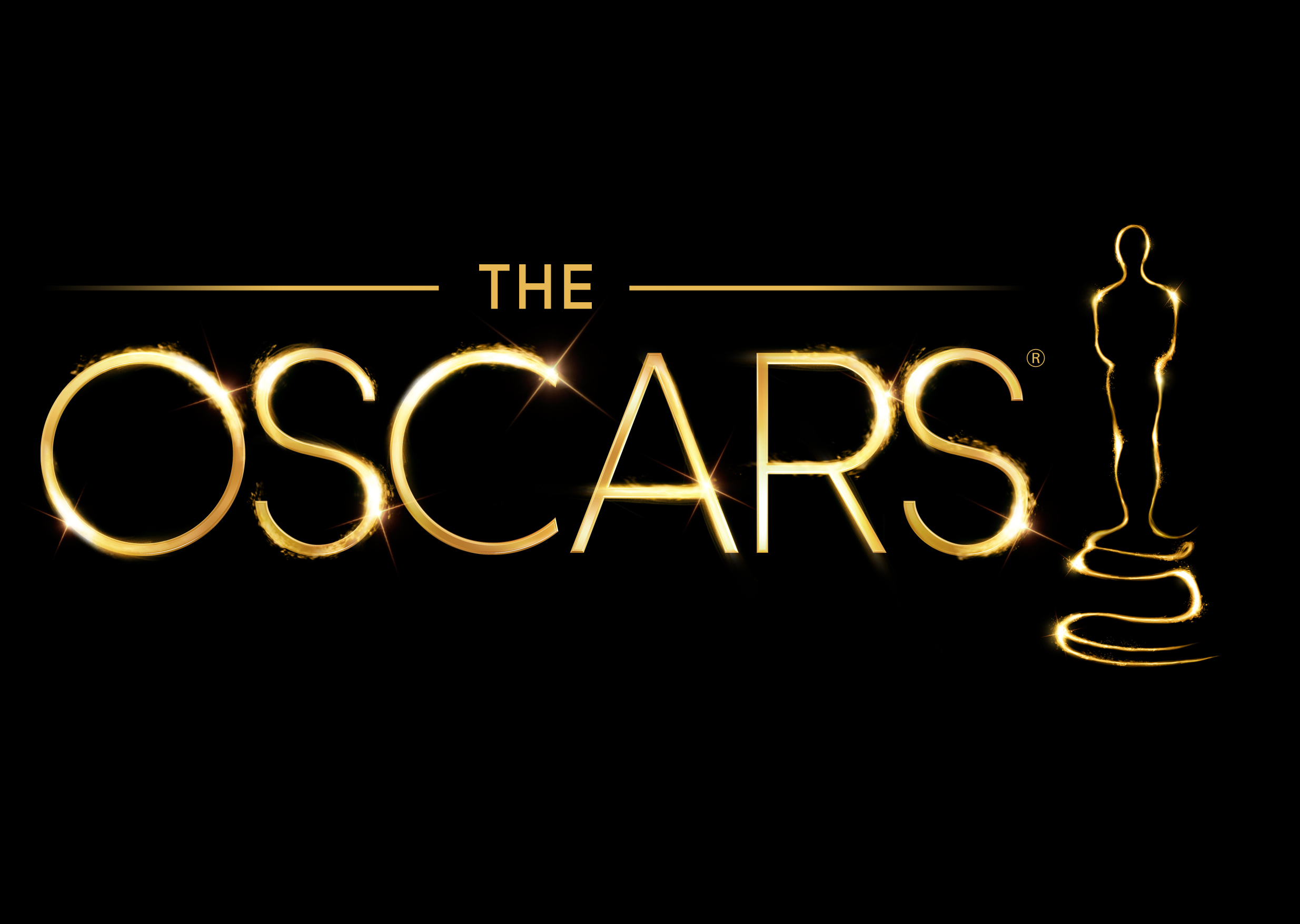 90th oscars Award