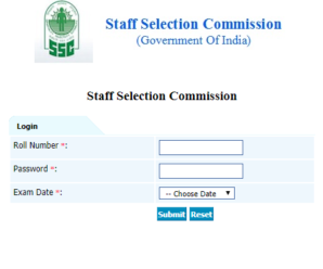 Delhi Police Constable final answer key 2018 out: Check Now