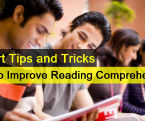How to Improve Reading Comprehension: Expert Tips and Tricks