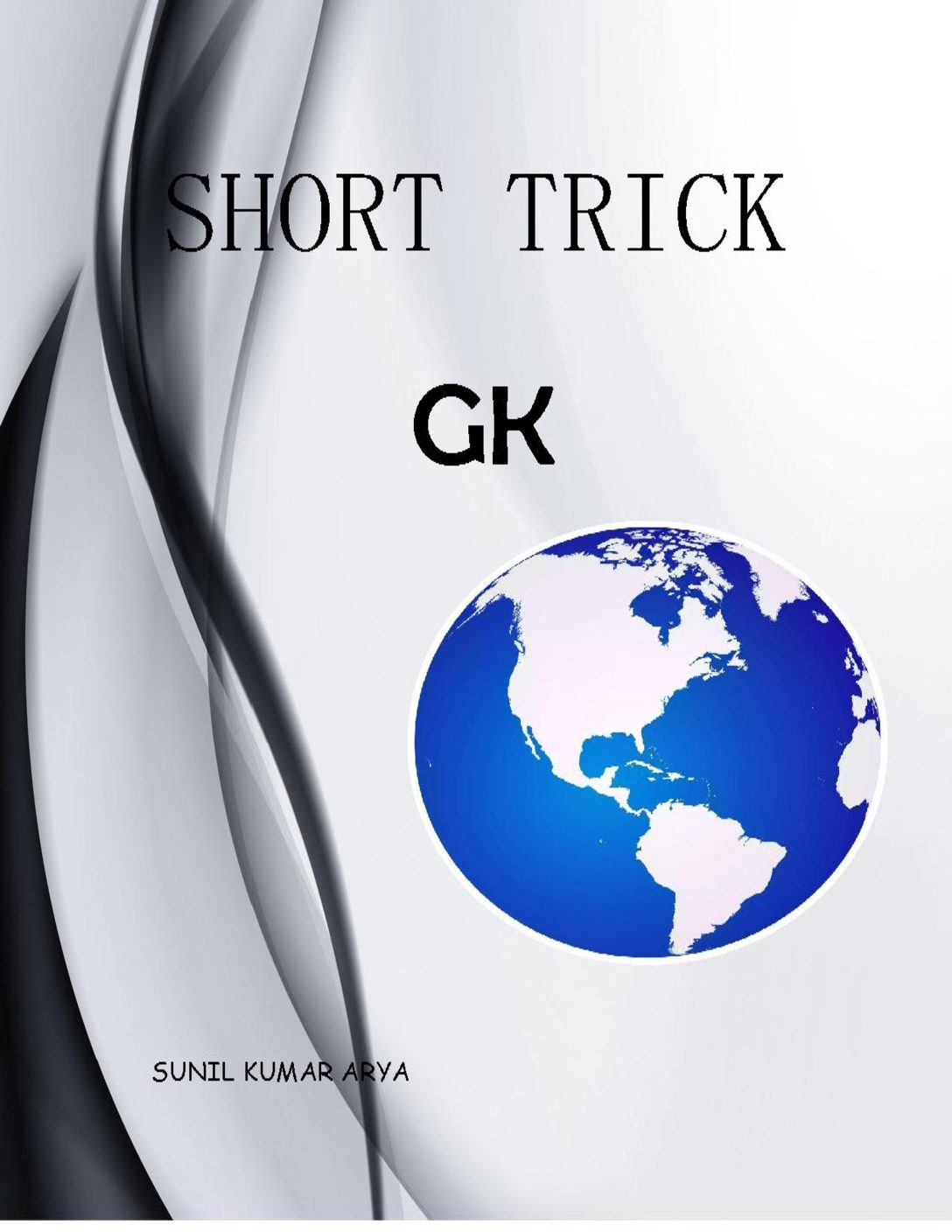 General Knowledge Short Tricks For UPSC PCS SSC  PDF Download