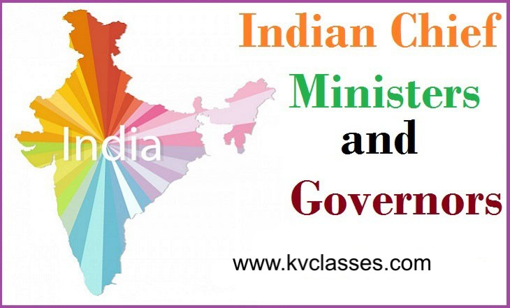 List-of-Chief-Ministers-and-Governors-2018