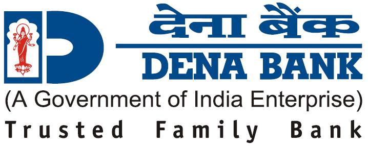 Dena Bank PO Exam 2018 Cancel: Check Official Notification
