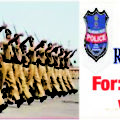 Telangana Police Recruitment 2018 Notification – Apply Online for Latest TSLPRB Constable, Fireman, other Posts 16925 Vacancy