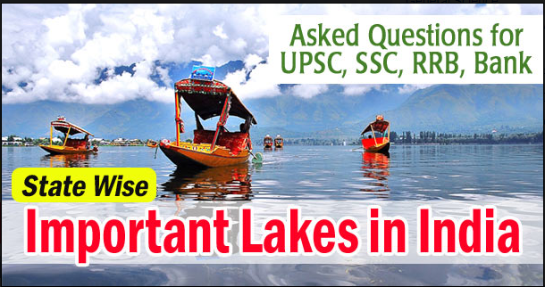 Famous Tourist Places In India State Wise Pdf
